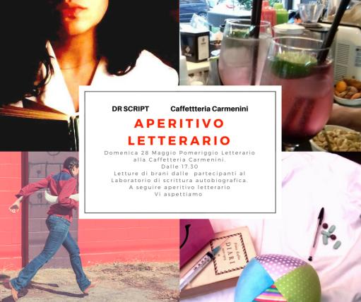 aperitivo letterario.png